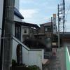 旧東海道を歩く16(戸塚[不動坂~八坂神社])