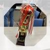 2020年GP杯、なんしー支部から優勝者が出ました‼️