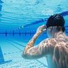 習い事で水泳はやるべき!