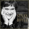 I Dreamed A Dream〜Susan Boyle