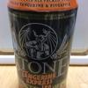 101 Stone Tangerine Express IPA
