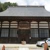 蓮寺🌸興龍寺(こうりゅうじ)|長野県塩尻市