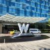 【宿泊記】シンガポール Wホテル セントーサコーヴ