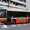 東武バスセントラル 5212