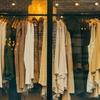 ブランド古着屋で服を買う5つのメリット【おしゃれしたい方必見】