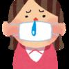 妊婦「インフルエンザ対策」
