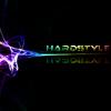 HardStyleのKickが5種類収録された貴重なWAVサンプリング集が無料配布中