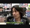 日本人であることのメリットとデメリット