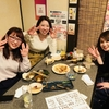日本酒祭り開催!( ´ ▽ ` )