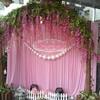 中国の結婚式にたまたま遭遇することができたけど凄い良かった