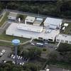 作業員の肺から2万2000ベクレル検出 原子力機構