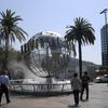 【海外旅行】2002年のロサンゼルス訪問
