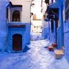 モロッコ旅行個人手配の総合しおり。モロッコの魅力はどこにある?