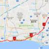 箱根駅伝3区2017出場選手一覧とコースの通過時間