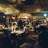 【オススメ5店】東京・大手町・日本橋・人形町(東京)にあるラウンジが人気のお店
