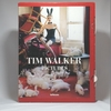 ティム・ウォーカーを知っているかい?こんなオシャレな写真集、他にない【Tim Walker Pictures】