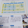 関東の居場所を巡る旅④(東京シューレ葛飾中学校)