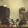 【自転車旅】【東京・神奈川・千葉】東京湾1周で見えたもの【海なんてなかった】
