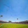 メキシコリーグ2017年後期 第2節 UNAM 1-0 Cruz Azul
