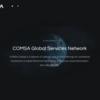 2018.05.14/Zaifで取引されるCOMSAトークン_海外ICOのグローバルサイト情報
