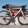 【ロードバイク】チネリのロードバイクを掘り下げてみる【CINELLI EXPERIENCE】