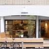 【札幌スイーツ】飲む!食べる!チョコレート工場!!