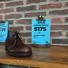 【オレゴン州ポートランド滞在記】ブーツの老舗、Danner(ダナー)がとにかく安い!