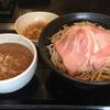 埼玉の新店 二郎系つけ麺どでん〜とんでもないヘビー級が現れた〜