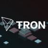 【注目の仮想通貨】TRON(トロン)が将来有望すぎる