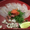 クエ鍋から雑炊までクエ尽くし。セノパティの隠れ日本食レストラン KOIKIで大満足