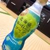 北海道を味わう(・・?)