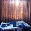 【ヒマラヤの旅②】カトマンズで準備『~ナムチェ~カラパタール(5550m)リアルな日記』