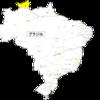 【危険情報】ブラジルの危険情報【一部地域の危険レベル新規発出等】