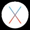 OS X 10.11 El Capitan ではヒラギノのOTF形式のフォントがなくなった