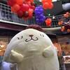 小田原でGoToキャンペーン地域共通クーポン券が使えるケーキ屋さんスイーツお菓子「スウィートベリー」