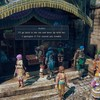 Star Ocean: Integrity and Faithlessness(スターオーシャン5 Integrity and Faithlessness)