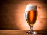 あなたはどっち派?無料で試飲もある定番&希少体験ができるクラフトビール工場まとめ