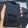 Nexus7(2013)LTE タッチパネル交換やってみた話し