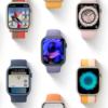 魔法が使える!Apple Watch 7 で使いたいwatch OS 8 の機能紹介【アップルウオッチ2021】