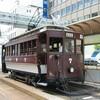 桂浜へ電車(LRT)を走らせよう!【その7・〔続〕車両編】