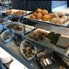 【ヒルトン小田原】でいただくオトナの上質朝食ブッフェ【全品】写真レポート