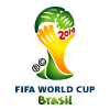 Day0 - FIFA WorldCup 2014 Brazil