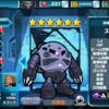 ☆1攻撃型  ズゴック