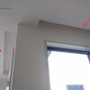 【ウィンドウ】ファビュラスでマーベラスなカーテンの世界【トリートメント】