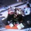 5-7/29-13 1990年5月28日放映 TBS 「妻に逃げられた男」市川準の東京日常劇場 市川準 デレクター こまつ座の時代の時間(アングラの帝王から新劇へ) ー