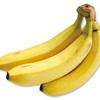 バナナ の 健康 効果 とは ?! + 想像以上 ! 心 と 体 に すごい 効果 !