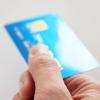 2枚目のクレジットカードが必要になりヤフーカードを選んだ理由【PAYPAYとセルフバック】