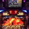 ハーデス、凱旋で地獄の投資www冥府に旅立った結果は・・・