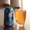 ヤッホーブルーイング 「僕ビール、君ビール。流星レイディオ」