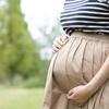 【妊娠6ヶ月】マタニティ服&夏風邪と突然の鼻血